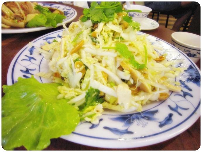 山東餃子館(6)
