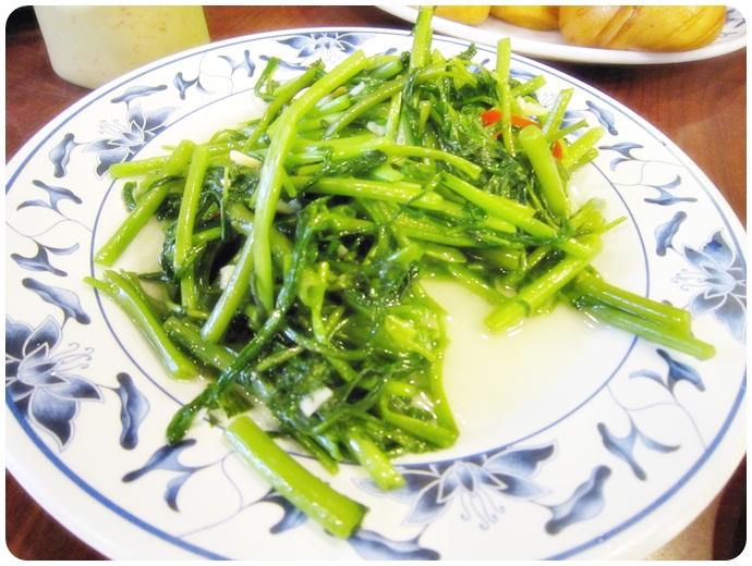 山東餃子館(11)