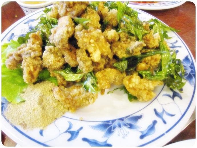 山東餃子館(15)