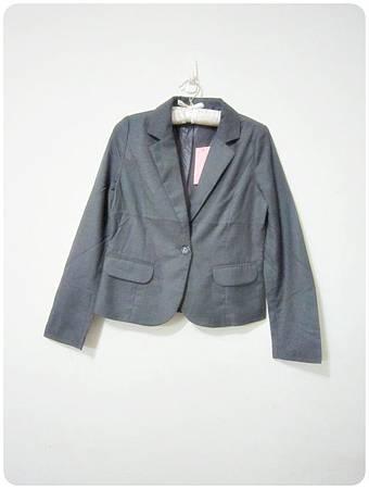 東京著衣 (3)