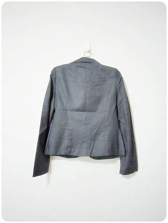 東京著衣 (4)
