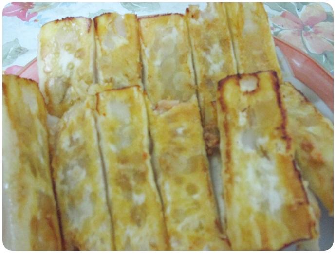 泡菜鍋貼 (6)