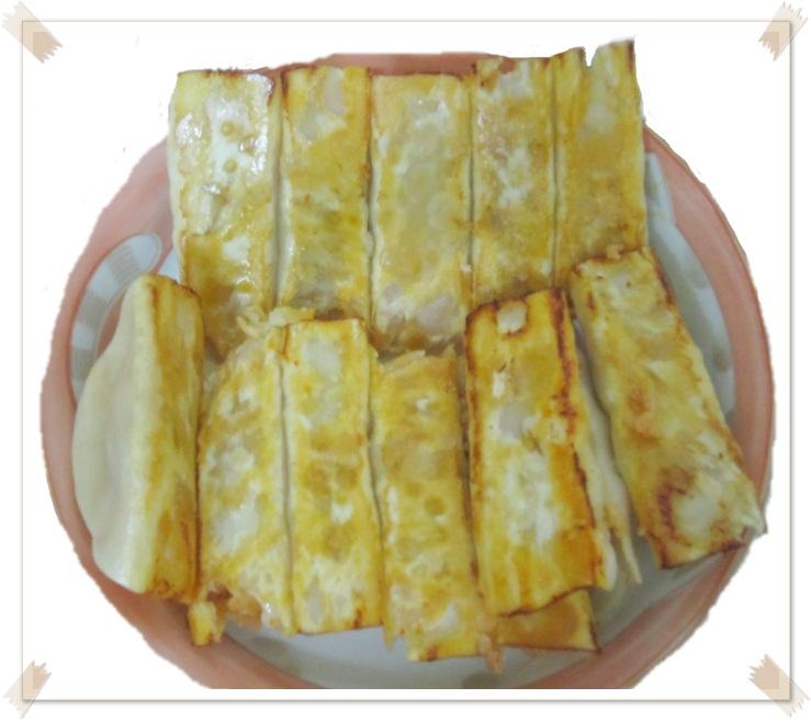 泡菜鍋貼 (7)
