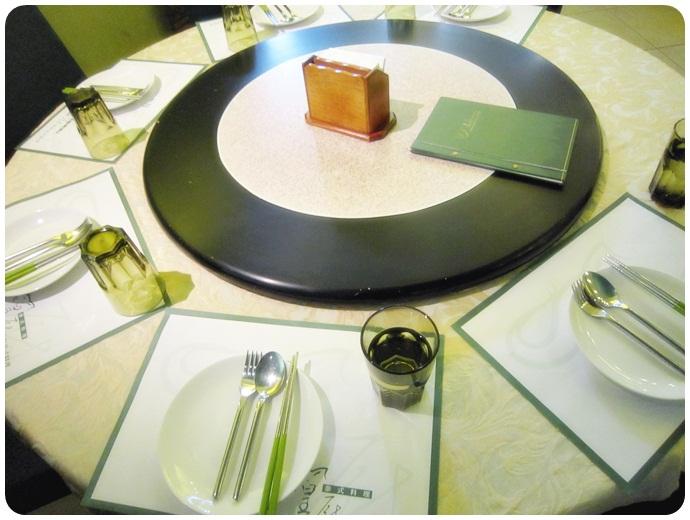 皇廚泰餐 (3)