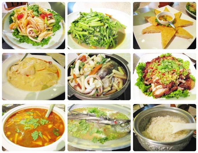 皇廚泰餐 (14)-horz-vert