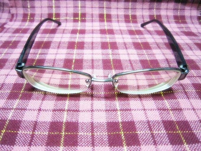 眼鏡 (5)
