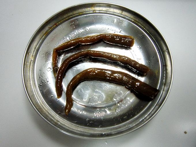剝皮辣椒 (6)