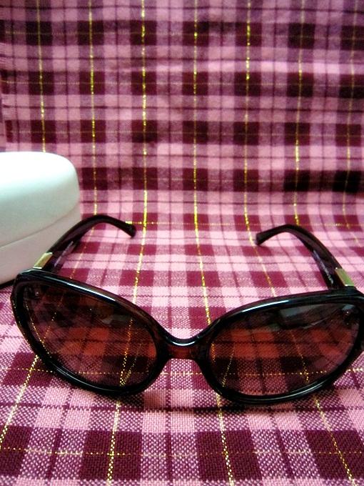 眼鏡 (7)