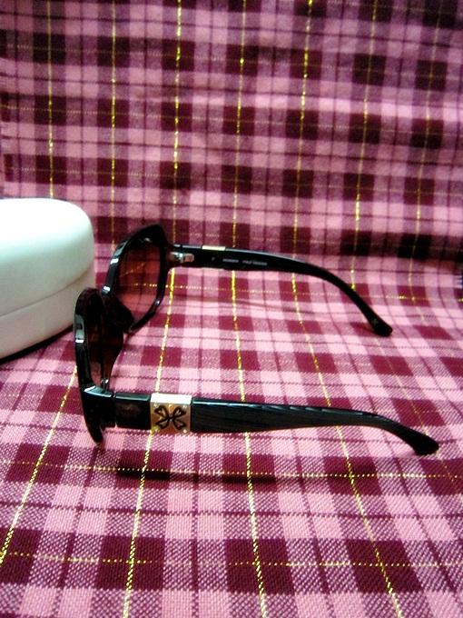 眼鏡 (8)