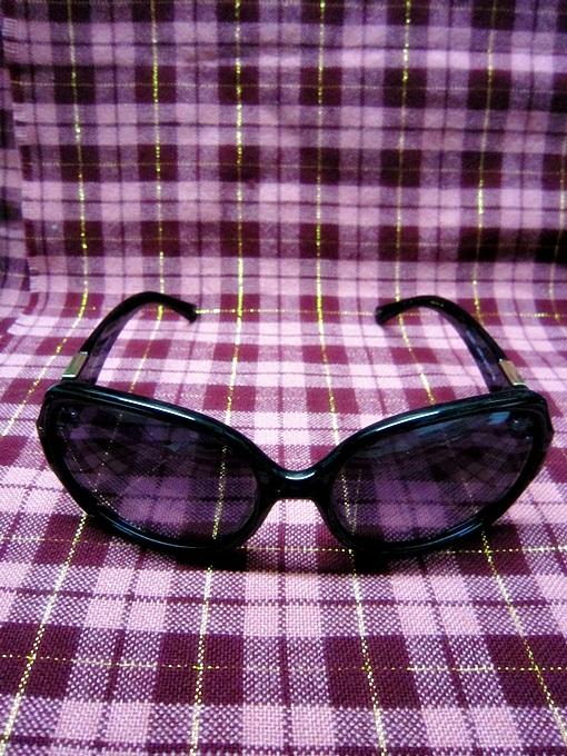 眼鏡 (9)