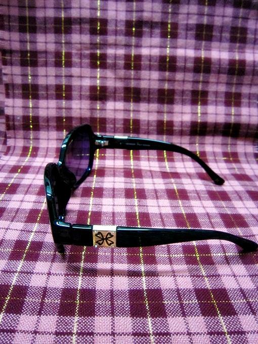 眼鏡 (10)