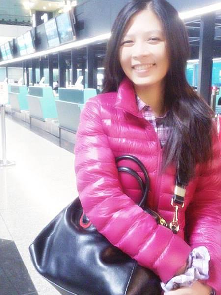 101年11月日本旅遊 (1)2012-11-02 05.53.46