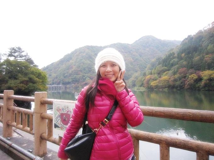 101年11月日本旅遊 (44)