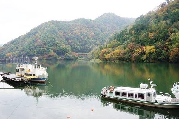 101年11月日本旅遊 (46)