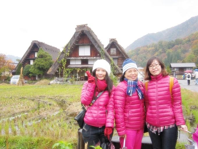 101年11月日本旅遊 (128)