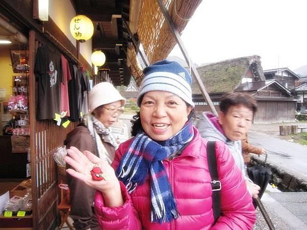 101年11月日本旅遊 (138)