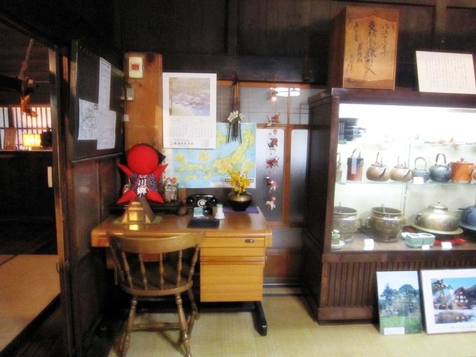 101年11月日本旅遊 (168)