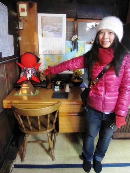 101年11月日本旅遊 (170)