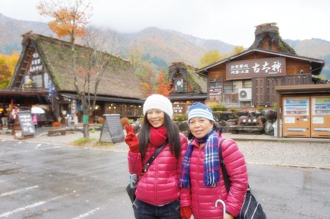 101年11月日本旅遊 (219)