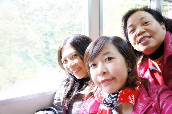 101年11月日本旅遊 (352)