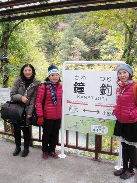101年11月日本旅遊 (409)