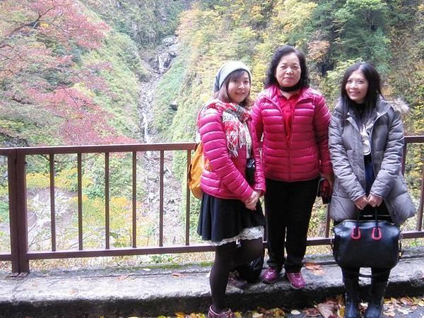 101年11月日本旅遊 (418)