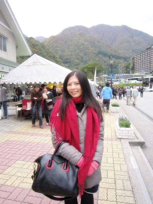101年11月日本旅遊 (499)