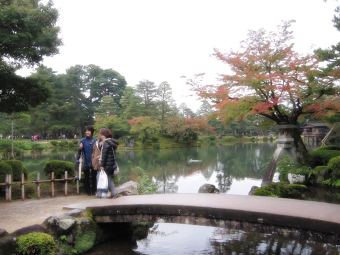 101年11月日本旅遊 (523)