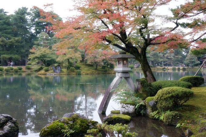 101年11月日本旅遊 (531)