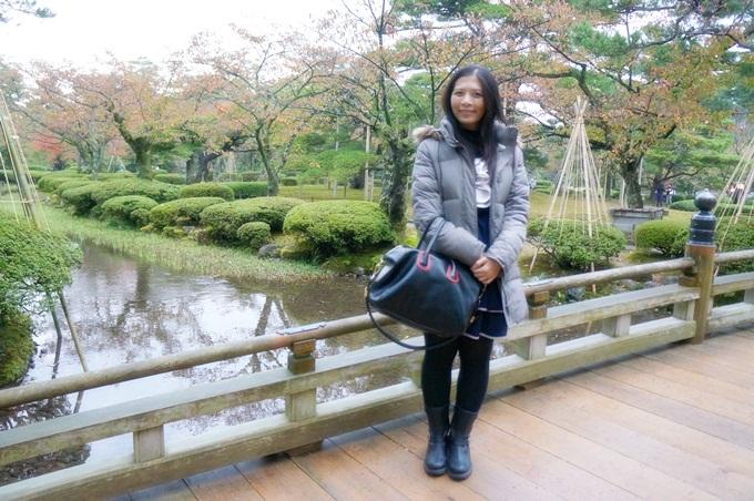 101年11月日本旅遊 (584)