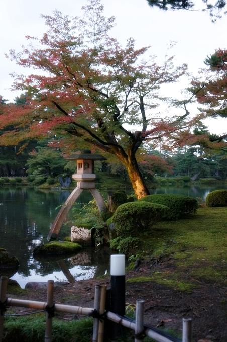 101年11月日本旅遊 (615)