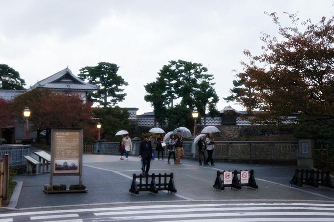 101年11月日本旅遊 (629)