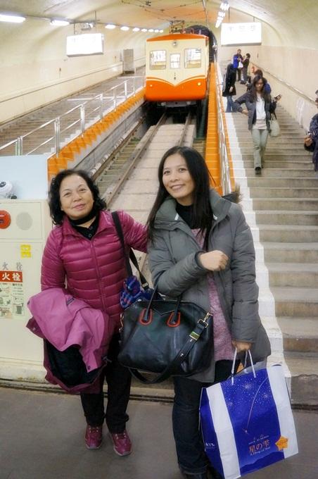 101年11月日本旅遊 (950)