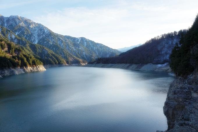 101年11月日本旅遊 (978)