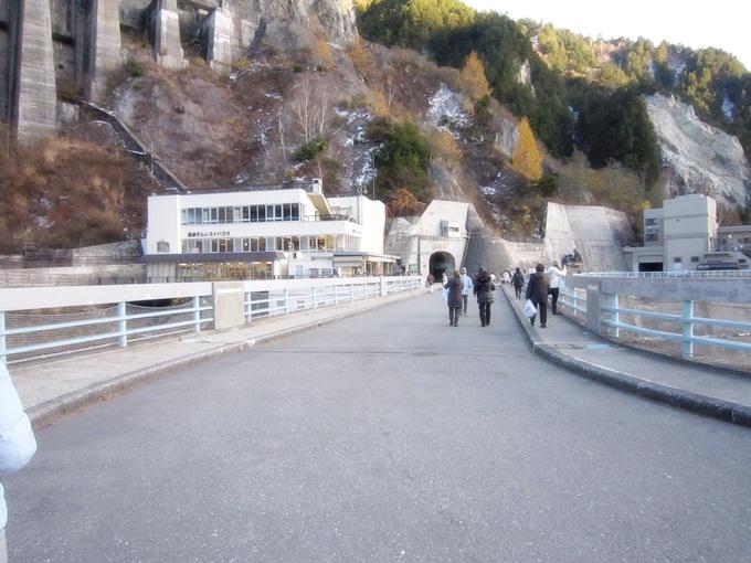 101年11月日本旅遊 (984)