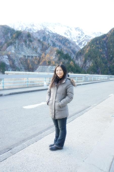 101年11月日本旅遊 (1001)