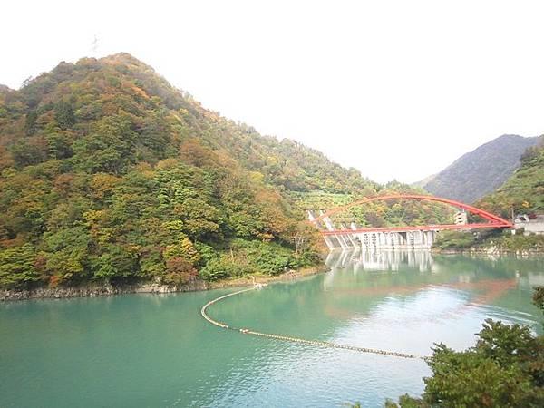 101年11月日本旅遊 (293)