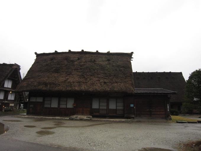 101年11月日本旅遊 (142)