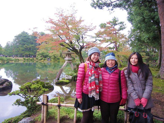 101年11月日本旅遊 (521)-1