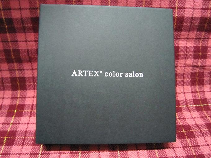 ARTEX (1)