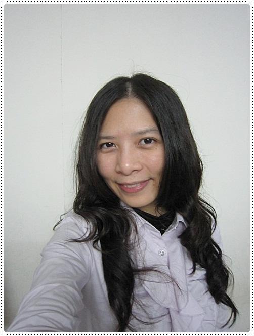 新髮型02