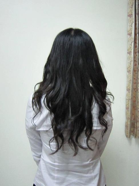新髮型03-1