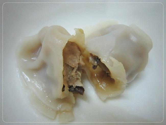 水餃 (17)