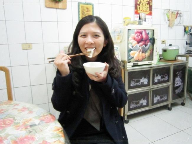 水餃 (19)