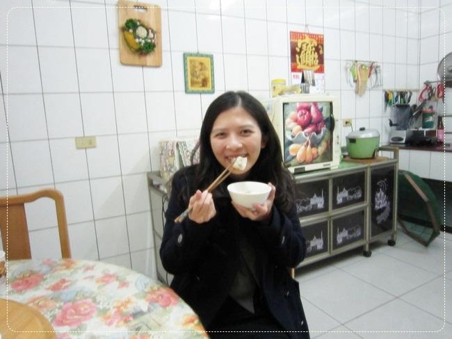 水餃 (20)