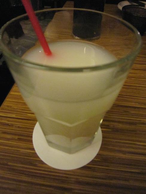 杏子豬排 (15)