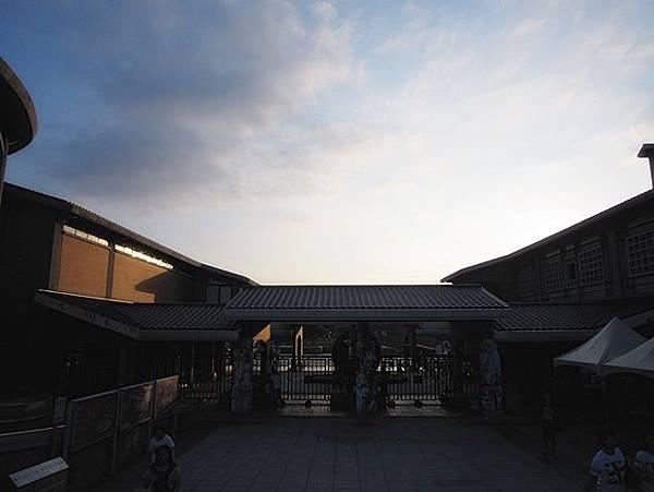 傳藝六十六夜 (7).JPG