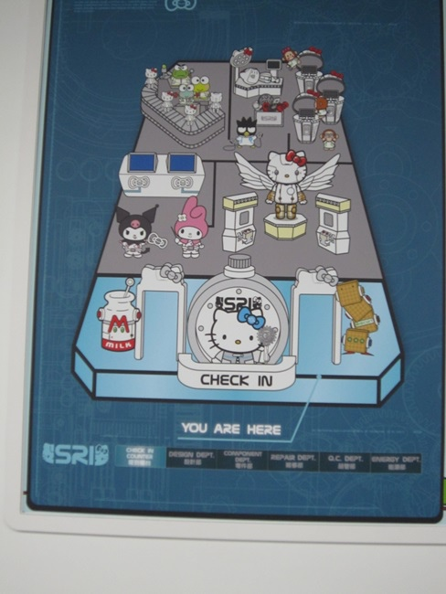 Robot Kitty未來樂園 (15).JPG