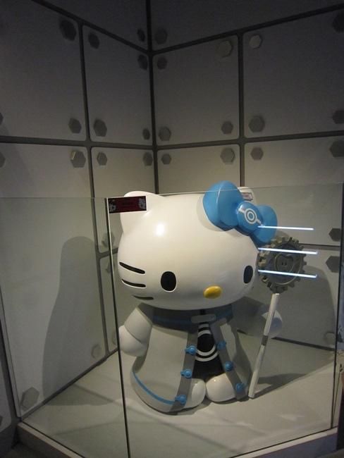 Robot Kitty未來樂園 (18).JPG