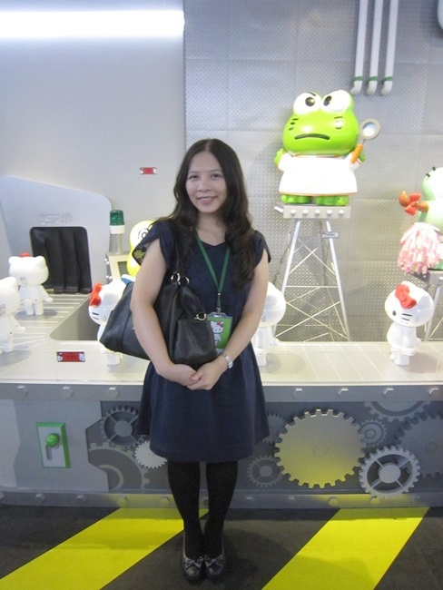 Robot Kitty未來樂園 (37).JPG